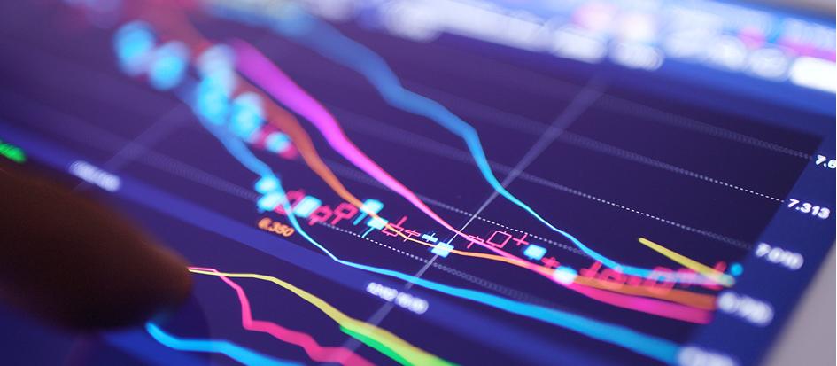 Global Equities Decline on Regulatory Concerns