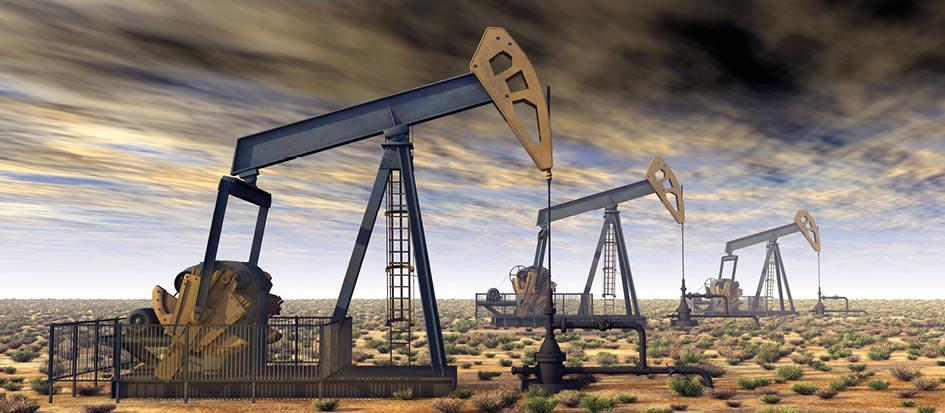 Industrial commodities weaken