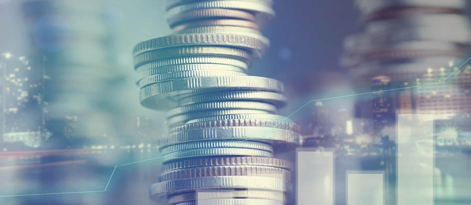 Leading economic indicators continue to deteriorate